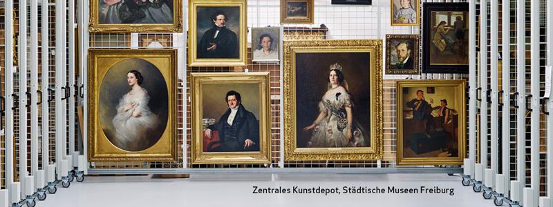 StaedtischeMuseen_Freiburg_800x300