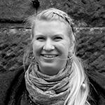 Antje Sophie Menschner