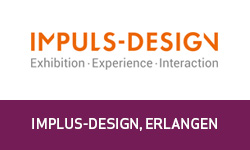 Impuls Design