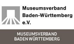 museumsverband_bw