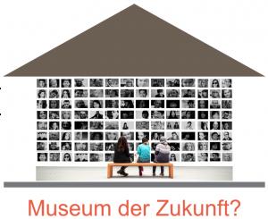 Museum der Zukunft