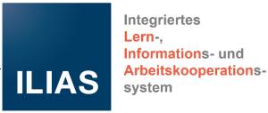 image_weiterbildungsmesse